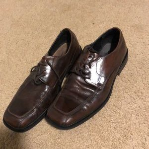 Nunn Bush Shoes for Women  d9f05047d
